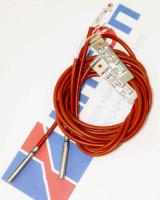 кабельный ктсп-н с проводом