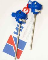 комплект термометров сопротивления ктсп-н