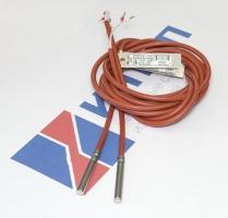 Исполнение 1 (тип PL-кабель)