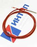 кабельный термопреобразователь тсп-н